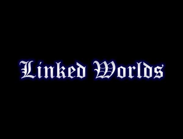 linked-worlds