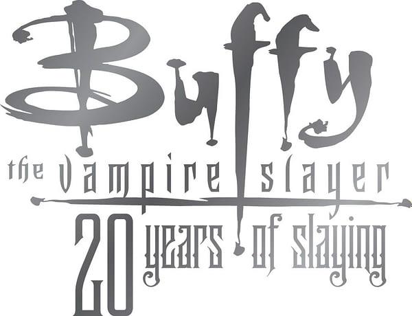 buffy revival whedon newman fox