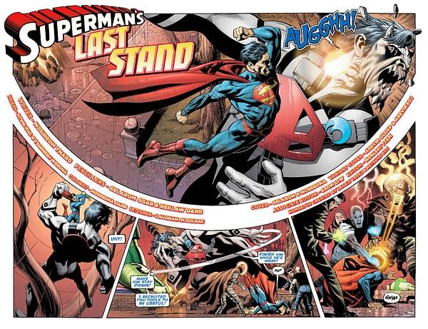 Action-Comics-18-04-05