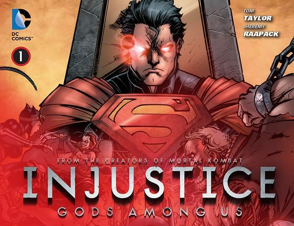 Injustice_pic