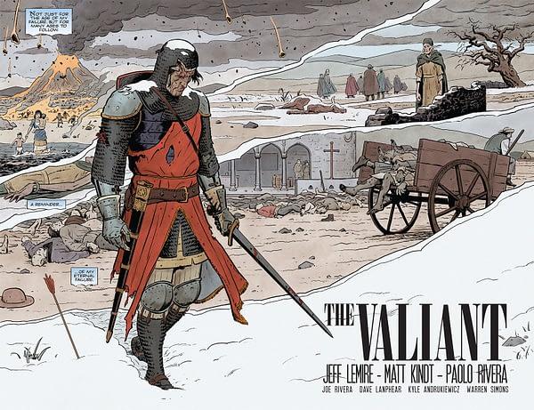 THE-VALIANT_001_007