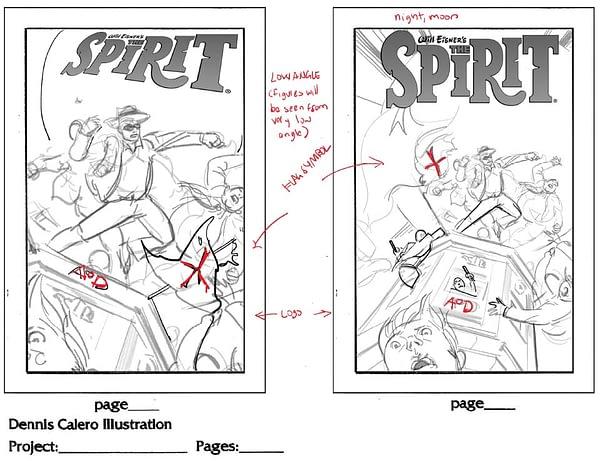 Spirit_Process_Art_Dennis_Calero-2