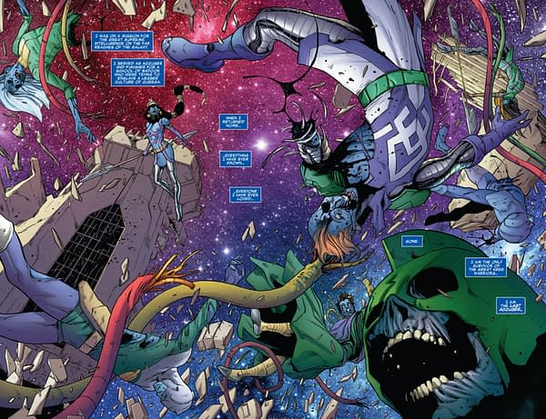Guardians of the Galaxy (2015-) 002-004
