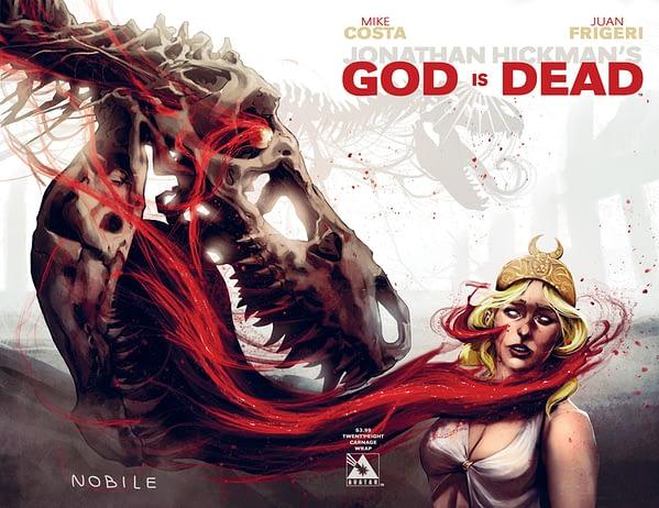 GodisDead28-Wrap