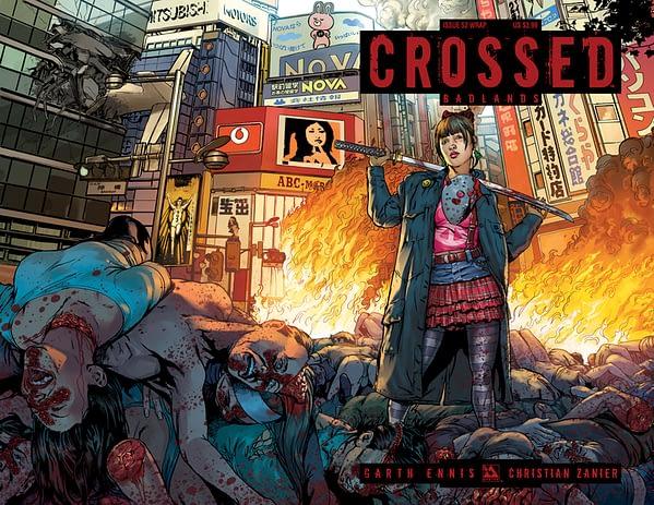 Crossed-52-wrap