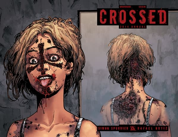 CrossedAnn2014_Wrap