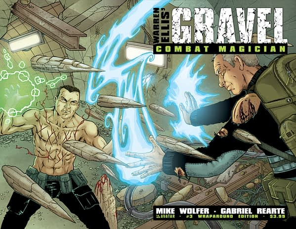 Gravel03_Wrap