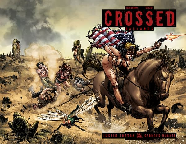 Crossed59-Wrap