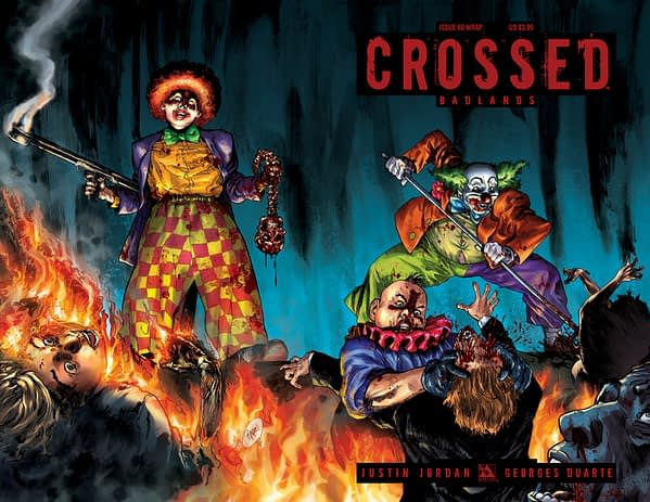 Crossed60-Wrap