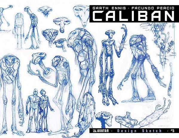 caliban-5-design-sketch