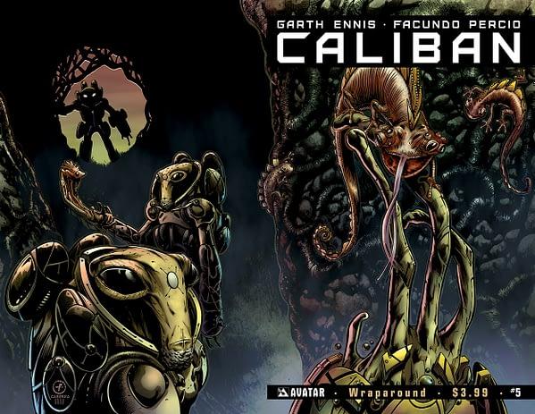 caliban-5-wrap