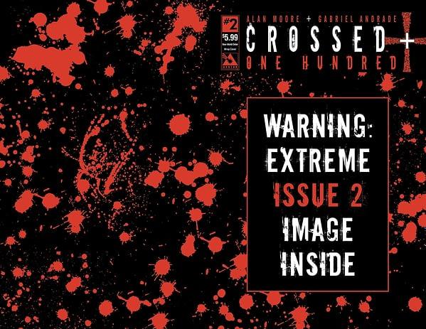Crossed+100-2-NWOBag