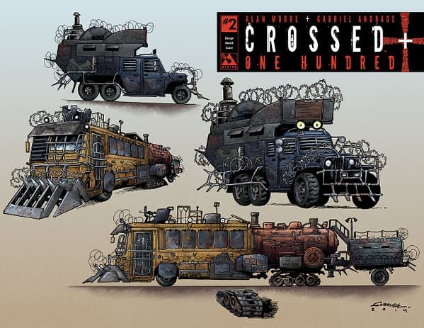 Crossed+100-2-design-battlebus