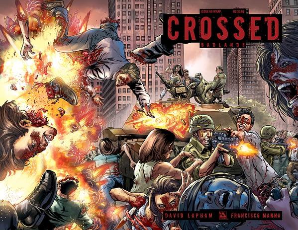 Crossed69-Wrap