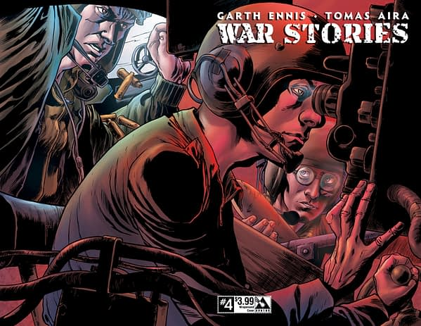 WarStories4-wrap