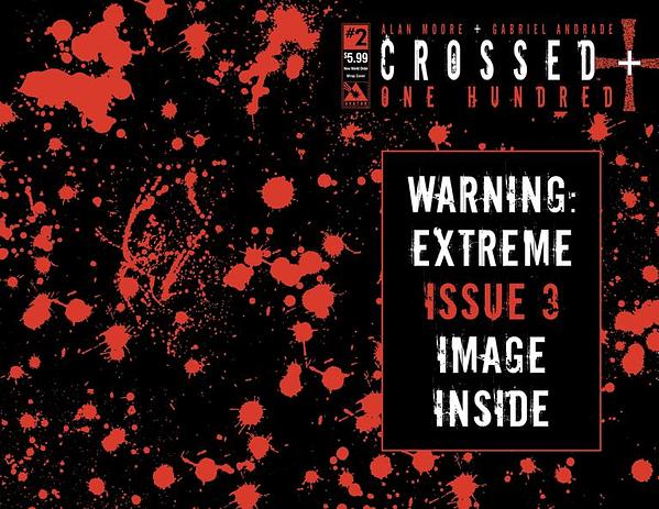 Crossed+100-3-NWOBag