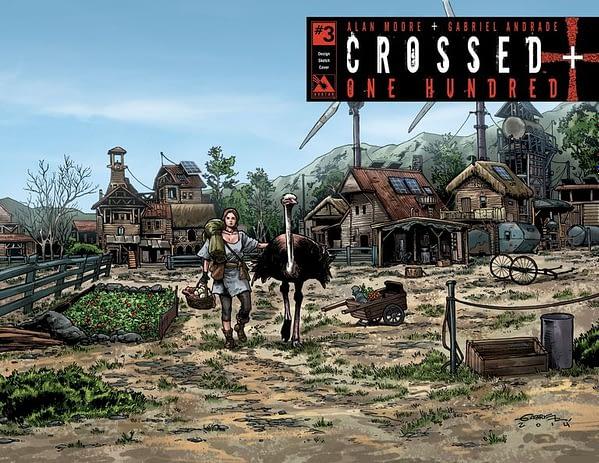 Crossed+100-3-designsketch