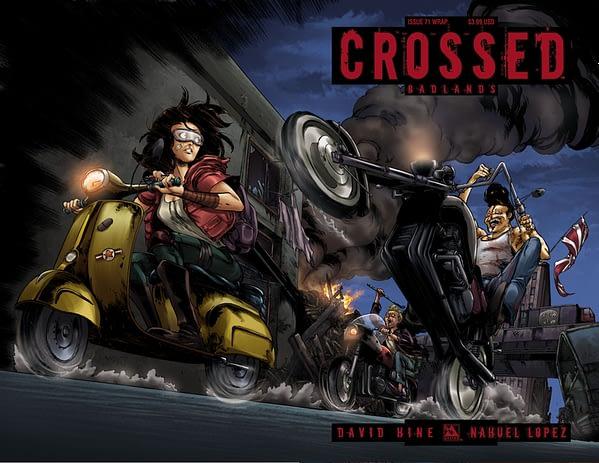Crossed71-wrap
