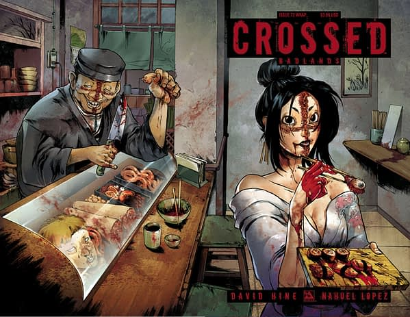 Crossed72-wrap