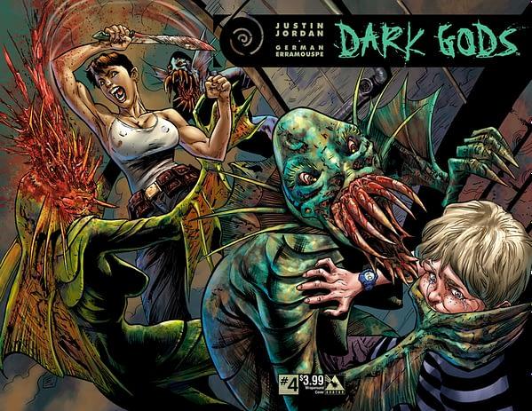 DarkGods4-Wrap