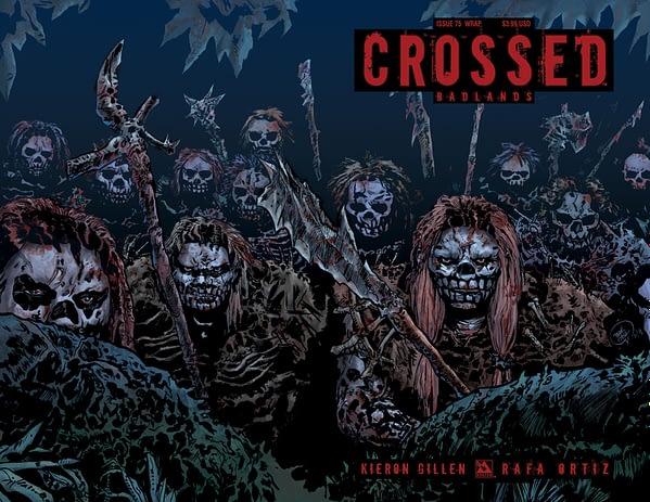 Crossed75-Wrap
