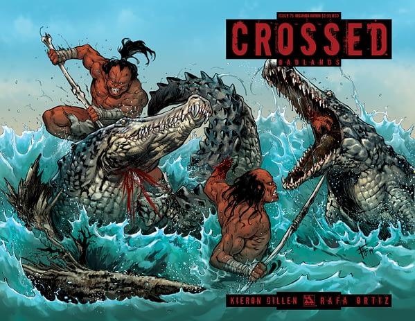 Crossed75-megafauna-mayhem