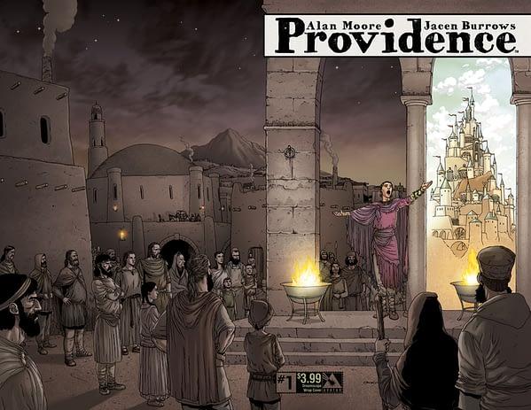 Providence01-Wrap