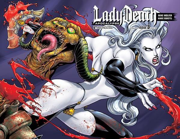 LadyDeathApoc3-Wrap