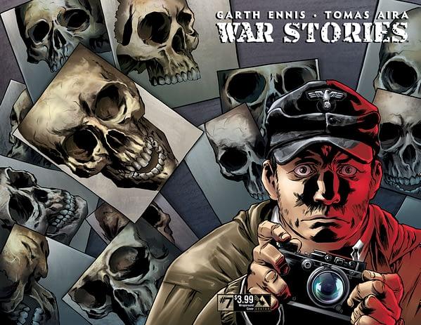 WarStories7-wrap