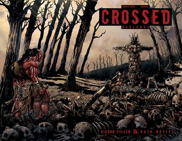 Crossed80-wraparound