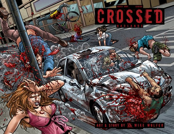 Crossed81-Wrap