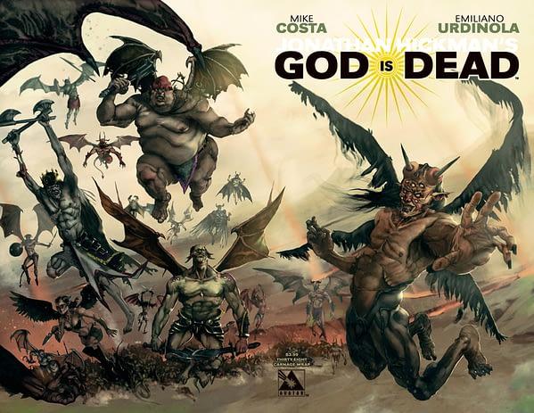 GodisDead38-Wrap