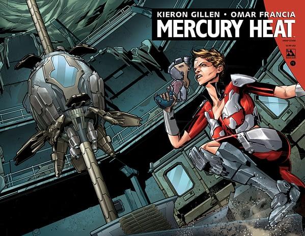 MERCURY-HEAT_01_Wraparound