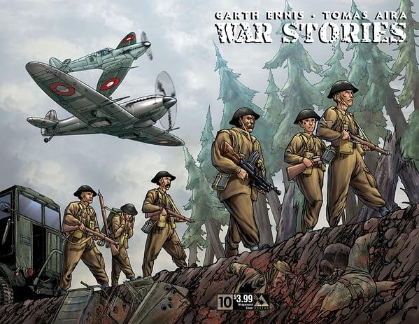 WarStories10-wrap
