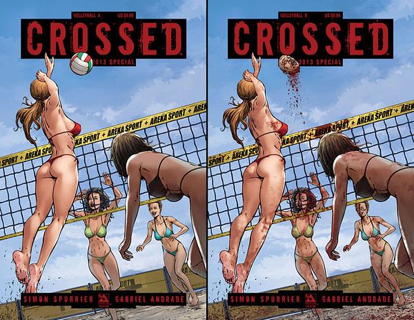 CrossedSpecial2013VolleyballA