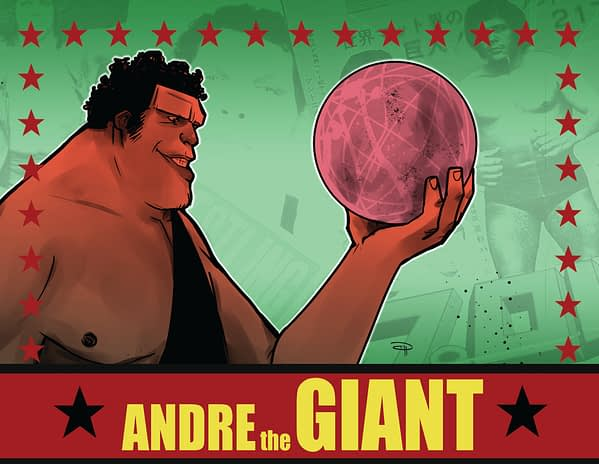Andre-the-Giant_sm
