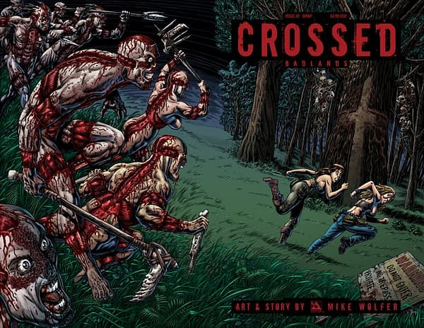 Crossed82-wrap