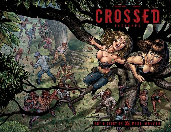 Crossed83-wrap