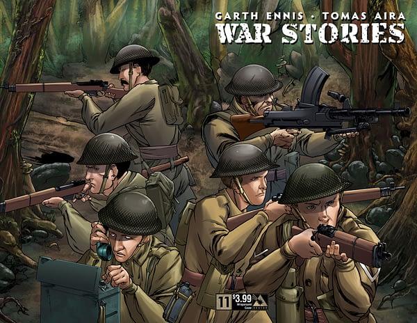 WarStories11-wrap