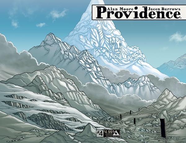Providence04-DreamWrap
