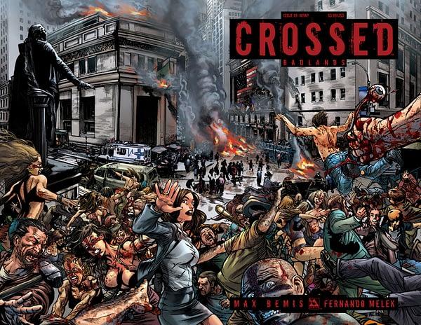 Crossed89-Wrap
