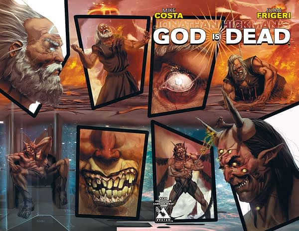 GodisDead44-Wrap