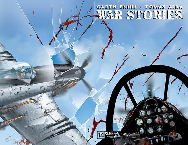 WarStories14-wrap - Copy