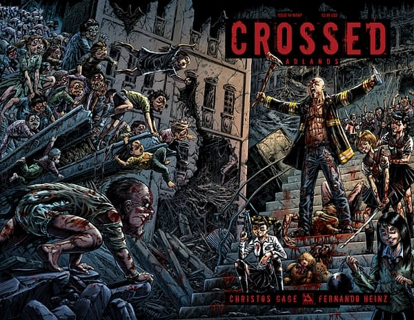 Crossed94-Wrap