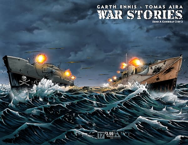 WarStories17-wrap