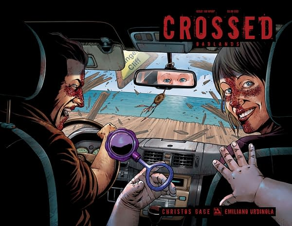 CrossedB100-Wrap