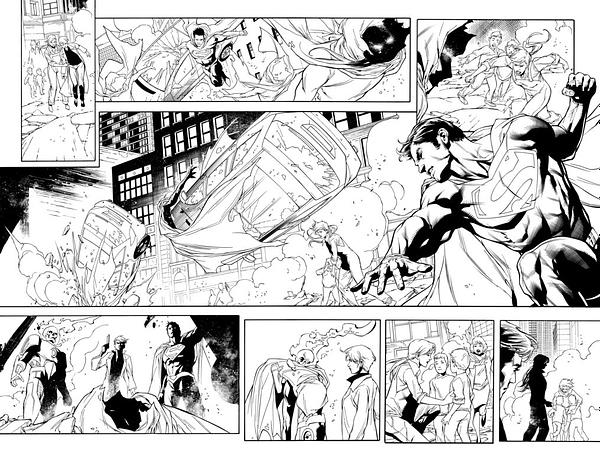 superwoman__issue_9__page__18_19_by_aethibert-db5nzqa