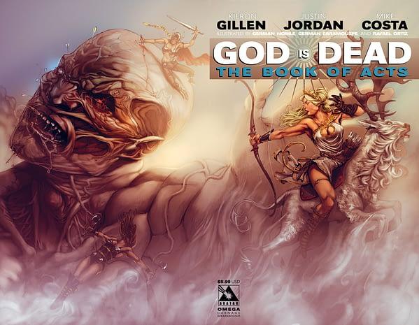 god-is-dead-boa-omega-WRAP