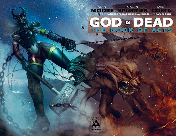 god-is-dead-boa-alpha-WRAP