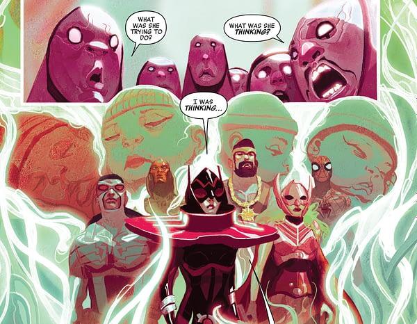 avengers-003-017